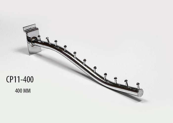 CP11-400