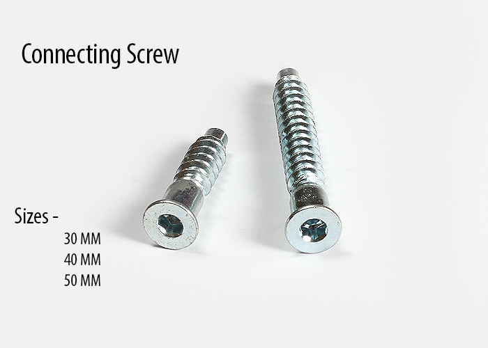 Connecting Screw
