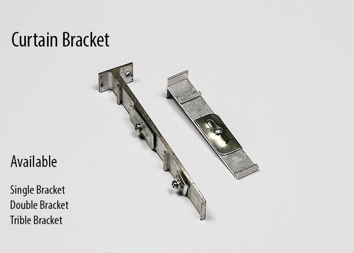 Curtain Bracket