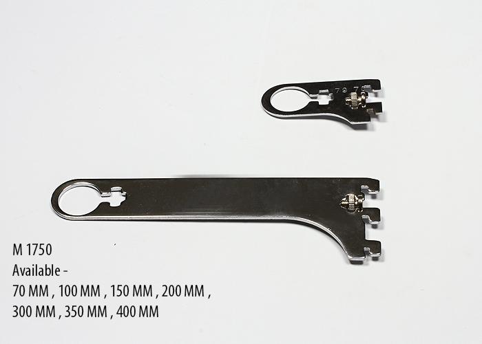 M1750