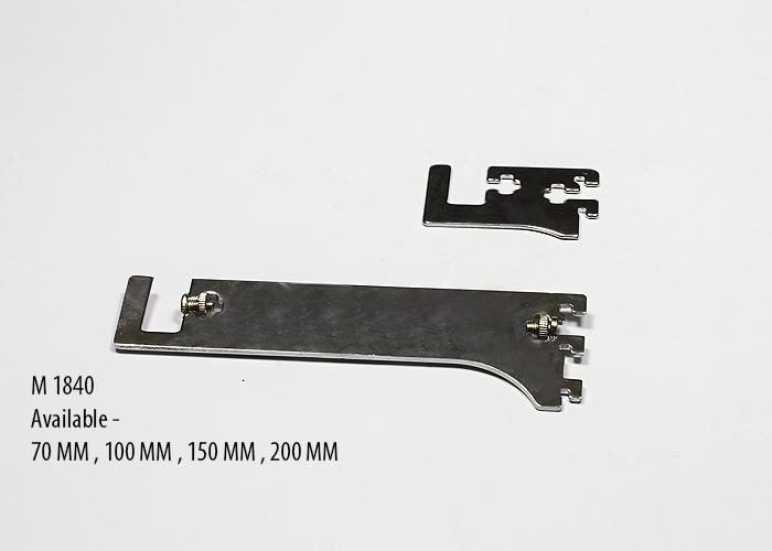 M1840