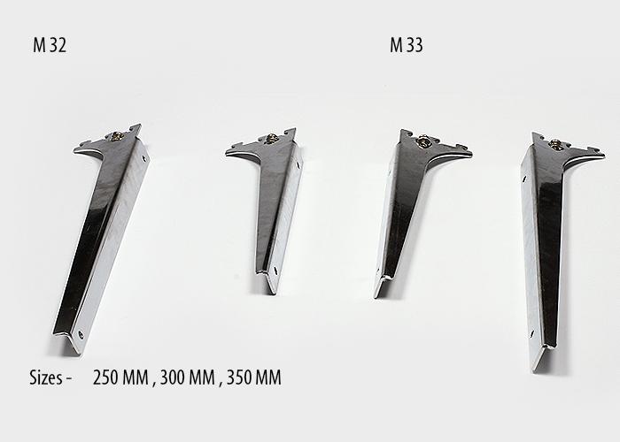 M32-33