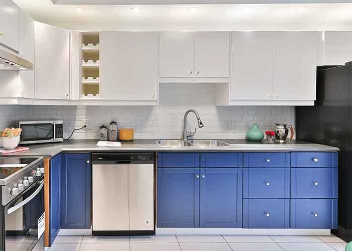 Das Enterprises Pvt Ltd | Home