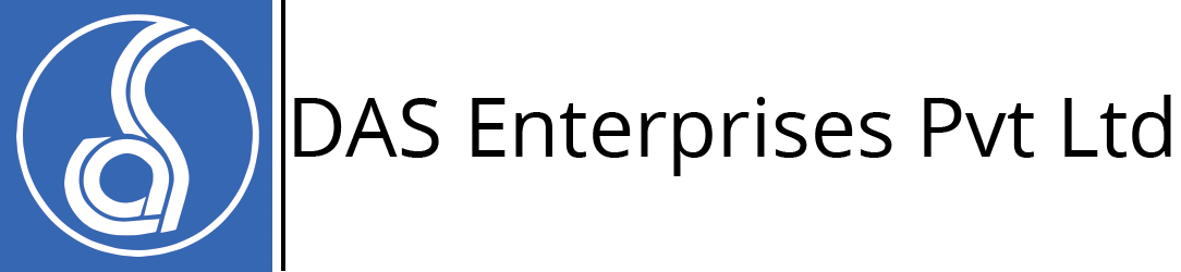 Das Enterprises Pvt Ltd