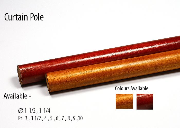 Curtain Pole - Copy