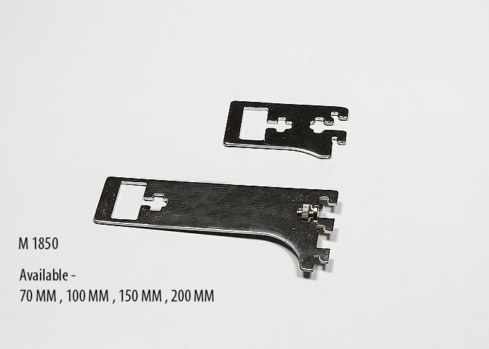 M1850